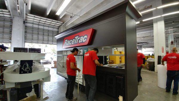 race-trac4