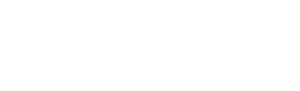 Econochannel-Logo-W300