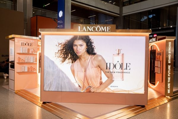 200407 - LANCOME TBIT FOR WEBSITE_Page_5