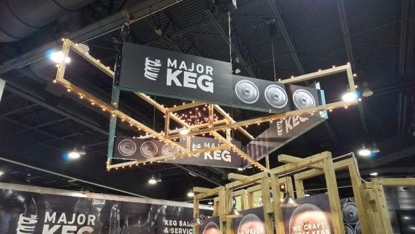 2019 - MAJOR KEG FOR PUBLICATION_Page_1